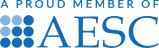 Alto Partners is a member of AESC