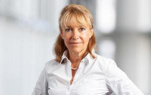 Susanne-frey-portrait